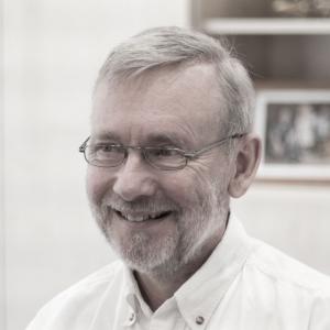 Gerd Petermann