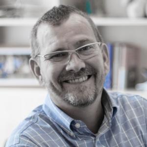 Martin Schweikert