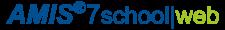AMIS7school|web