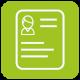CRM und Dokumentenmanagement für Schüler