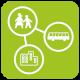 Stammdatenverwaltung von Schülern und Eltern