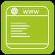 Internetportal für alle Beteiligten in der Schülerbeförderung